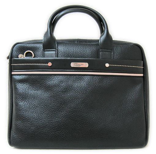 женские сумки 2012 года